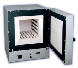 Особенности устройства и применения сушильных шкафов
