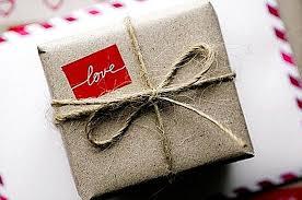 Как оформить подарок?
