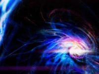 Ученые впервые создали квантовую квазичастицу, обладающую свойствами шаровой молнии