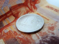 Росстат зафиксировал замедление роста реальных доходов россиян в марте