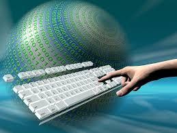 Интернет для современных людей