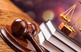 Бесплатные услуги адвоката по уголовным делам