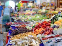 Россиянам предрекли дефицит продуктов в магазинах