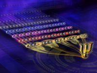 Создан «рекордный» квантовый регистр, состоящий из 20 запутанных кубитов
