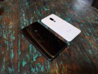 Когда NFC появится в смартфонах Meizu и почему NFC нет в Meizu 15