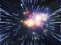 Большой Адронный Коллайдер получит модернизированные чипы для своих детекторов