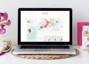 Как выбрать дизайн сайта?
