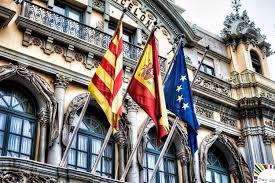 Преимущества инвестирования в испанскую недвижимость