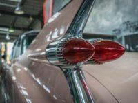 Американские машины станут экзотикой: Россия вводит пошлины на изделия автопрома США