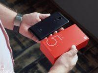 Самые низкие цены на смартфоны Xiaomi установлены у JD.ru