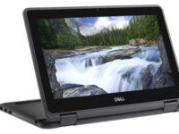Dell Latitude 3190 – ноутбуки для образовательной сферы