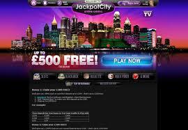 Казино Spin City отдаёт выигрыши реальными деньгами