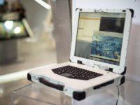 Представлен российский ноутбук ЕС1866 на процессоре Эльбрус