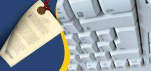 Комплектующие и оборудование торговой марки EMAS: выгодное предложение от дилера