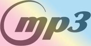 Где можно mp3 скачать бесплатно