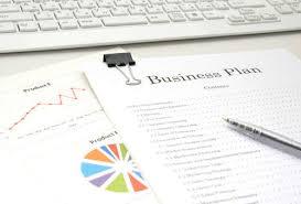 Создание и продвижение сайтов от фирмы «ИРМА»: выгодное предложение для бизнеса
