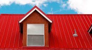 Размеры профнастила для крыши: как выбрать и где заказать?