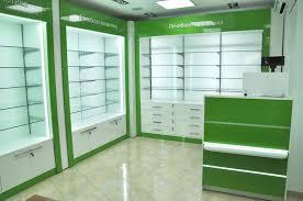 Оборудование для аптек