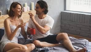 Значение и роль секса