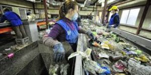 Лицензии на отходы