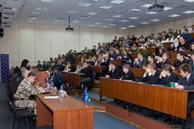 Синергия университет цены на обучение