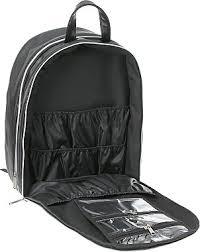 Рюкзак для визажиста