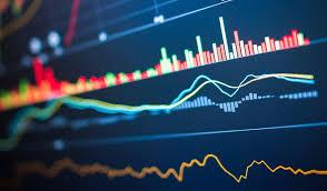 Несколько главных достоинств трейдера на рынке Форекс