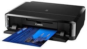 Купить пищевой принтер