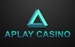 Популярный клуб Azartplay Casino