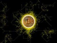 Список терминов по трейдингу в криптовалюте