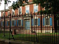 Необходимость проектирования системы электроснабжения частного дома