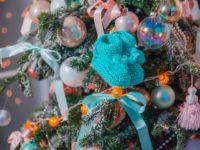 Как организовать детский Новый год?