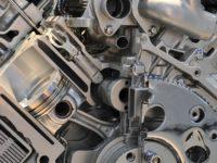 Ремонт дизельного двигателя. Как распознать неправильную работу форсунок?