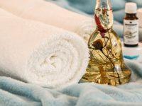 Антицеллюлитный массаж как эффективное средство борьбы с целлюлитом