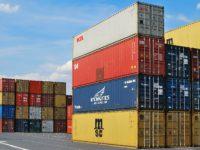 Что такое ДОПОГ на перевозку опасных грузов?